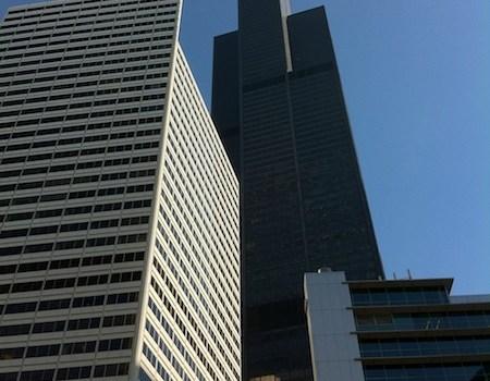 sears-tower.JPG