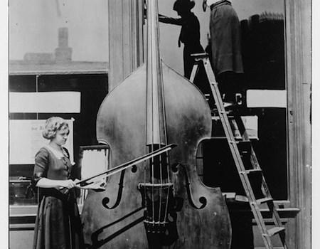 biggest-violin.jpg