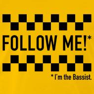 follow me design