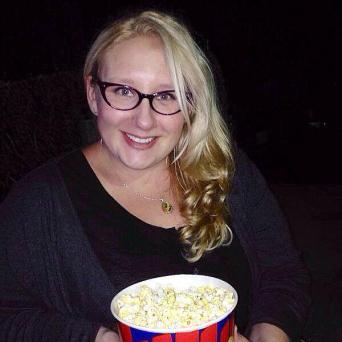 Doublechindiary_popcorn