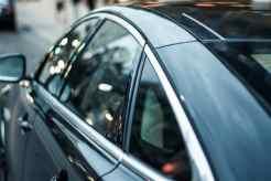 2012 Jaguar XJL Portfolio roofline