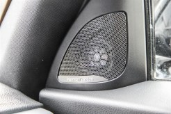 2014 BMW 228i Sport H/K speakers