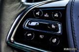 2014 Cadillac CTS Vsport adaptive cruise control