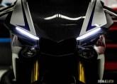 Media Preview: 2015 Yamaha Full Line
