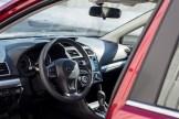 2015 Subaru Impreza 2.0i Limited