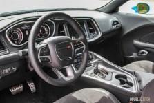 2015 Dodge Challenger Scat Pack