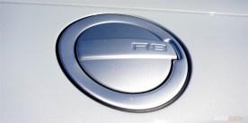 2015 Audi R8 V10 Spyder