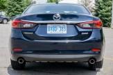 2016 Mazda6 GT i-ELOOP