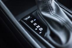 2016 Hyundai Tucson 1.6T Limited