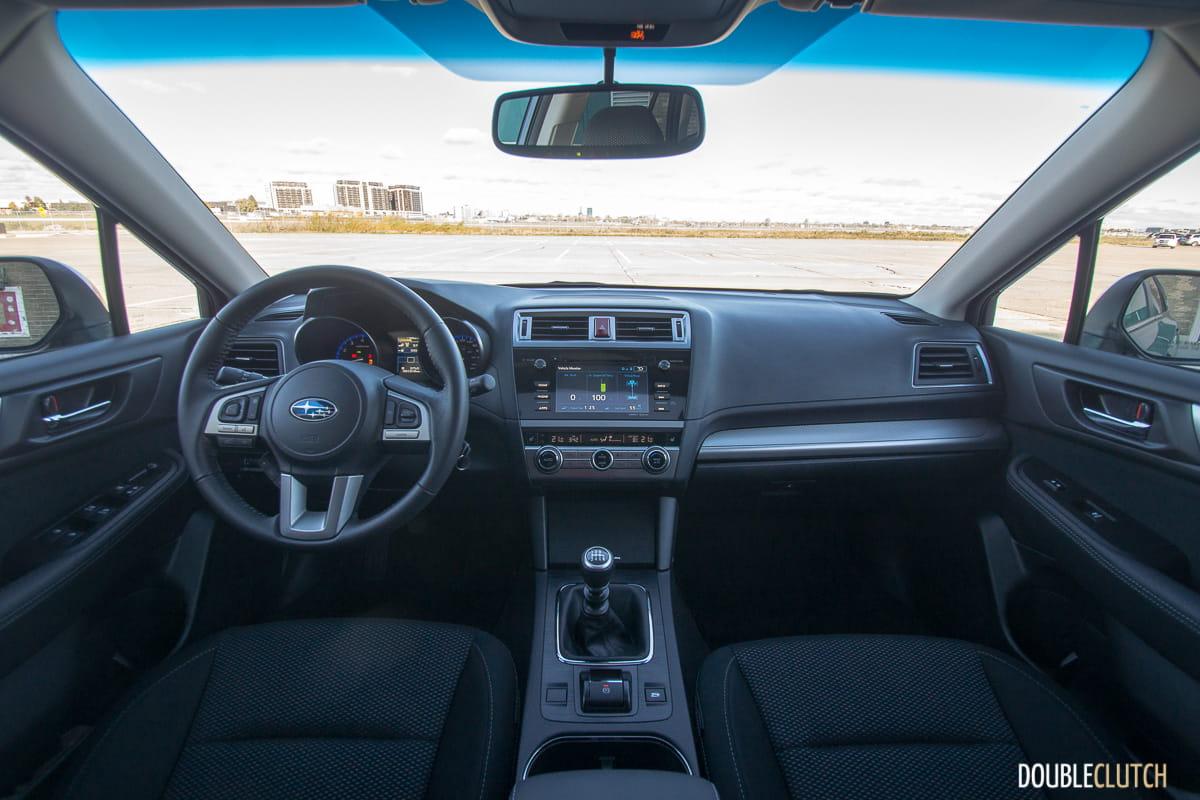 2017 subaru outback 2 5i manual review doubleclutch ca rh doubleclutch ca 2012 subaru outback manual transmission review 2012 subaru outback manual transmission
