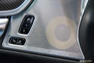 2017 Volvo V90 T6 R-Design review