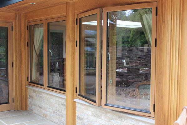 Double Glazing Leeds - Window 1