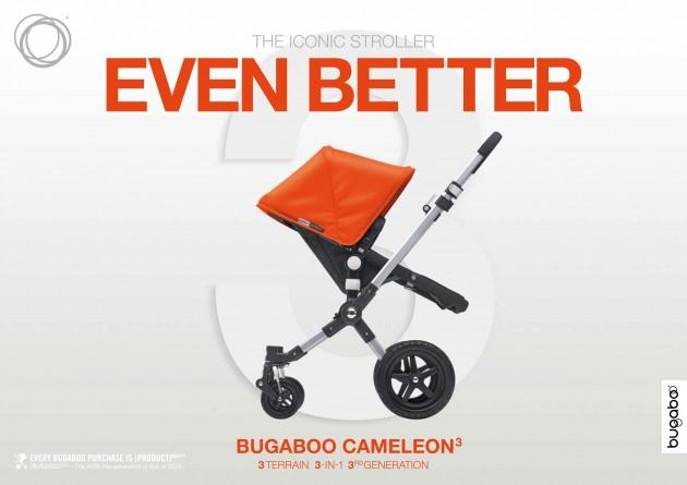 bugaboo-cameleon-3_A3-Landscape_UK-630x445