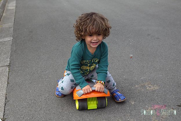 skateboard chicco 1