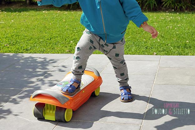 skateboard chicco 3