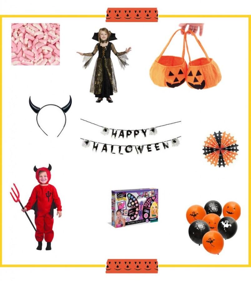 halloween-ebay