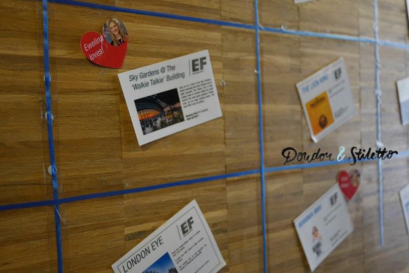 EF International language center 5