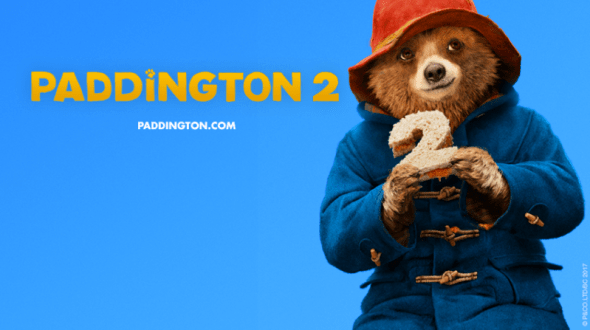 a-promotional-photo-for-the-upcoming-comedy-film-paddington-2