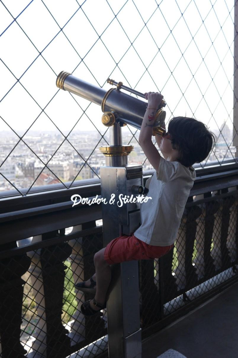 Tour Eiffel11