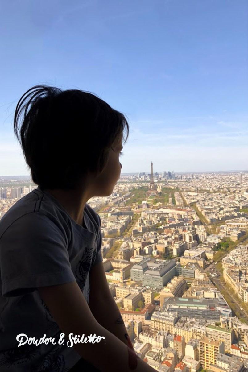 Tour Montparnasse2