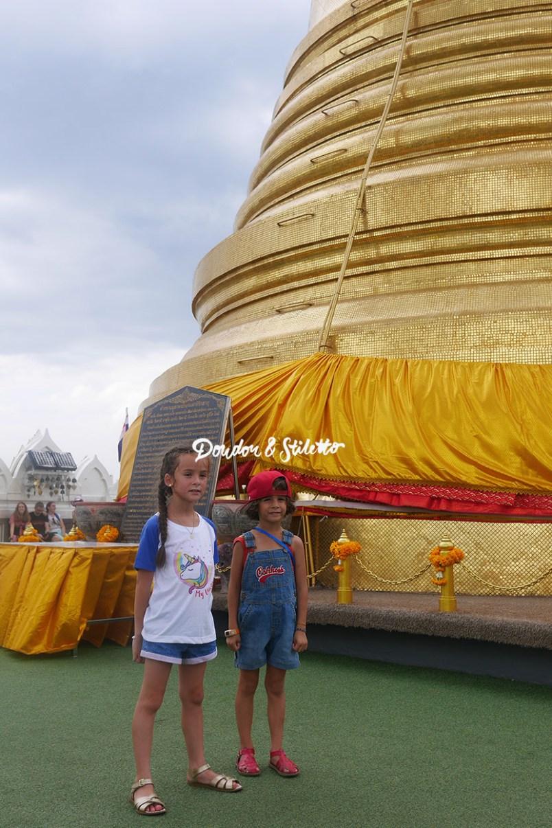 Bangkok23