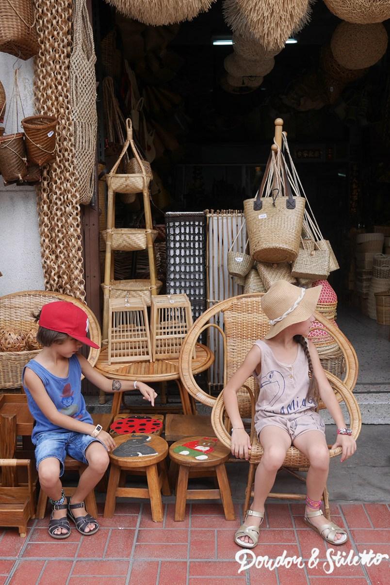 Chiang Mai16