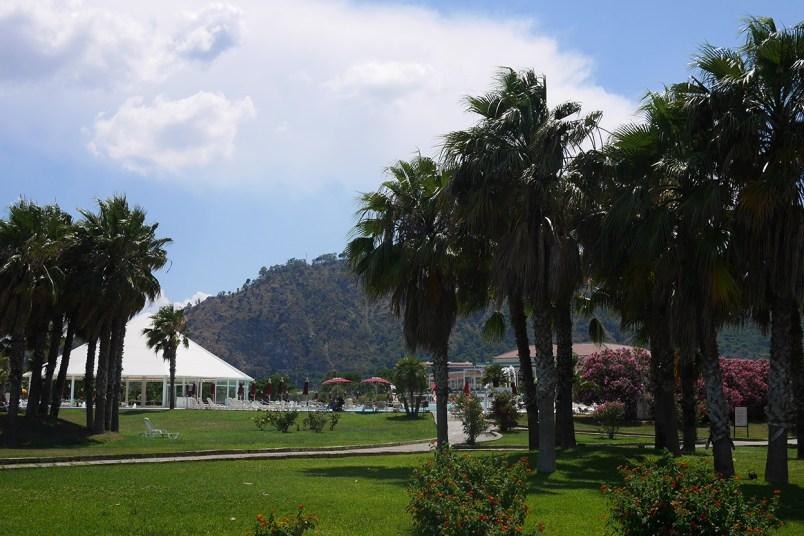 Jet Tours Calabria Sunbeach10