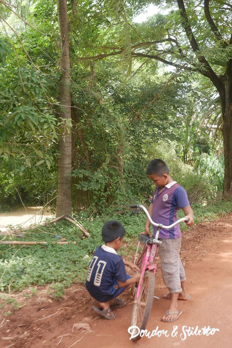 Siem Reap7