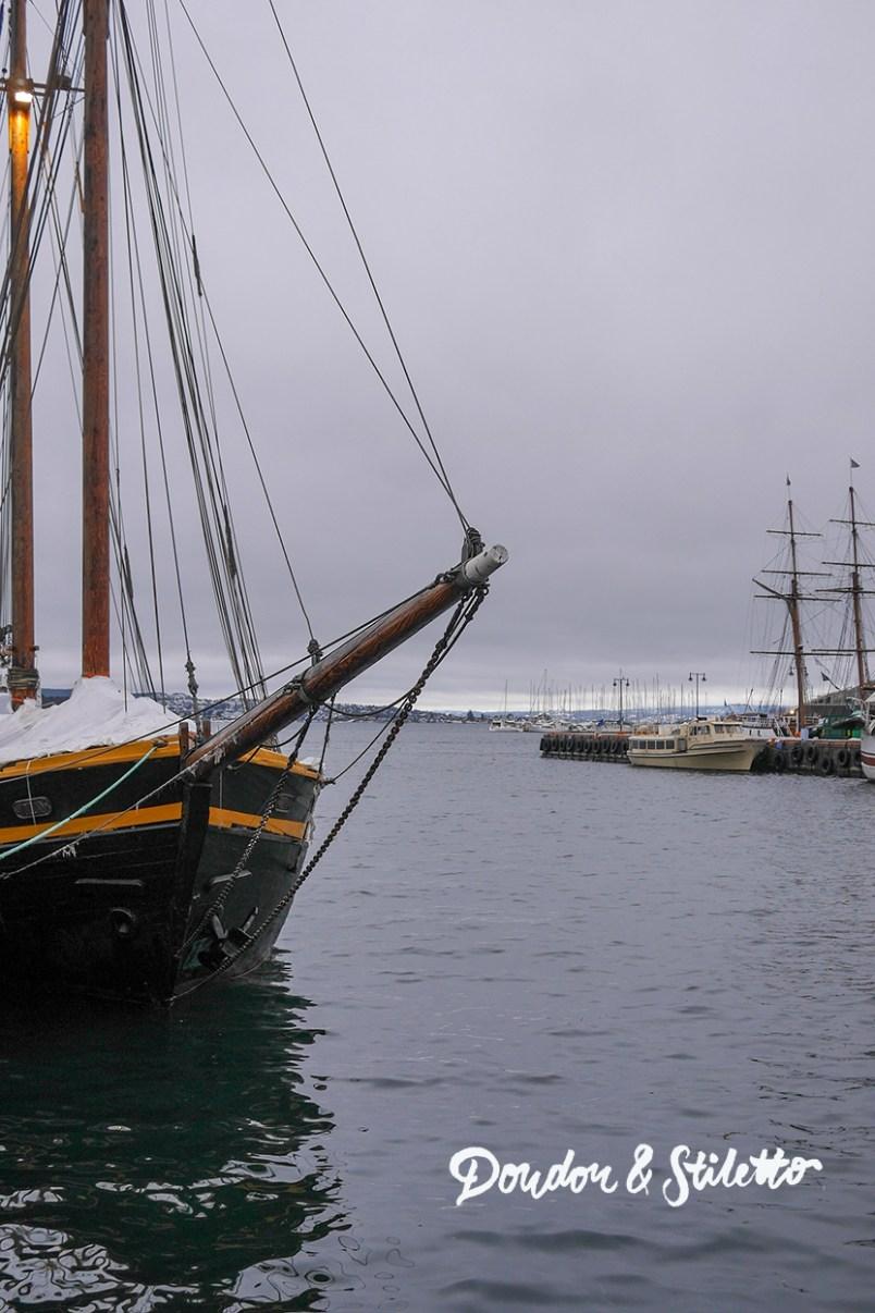 Aker Brygge Oslo1