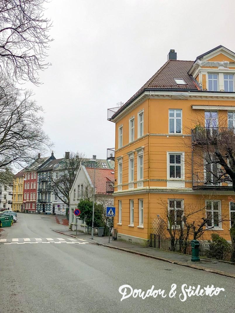 Bergen7