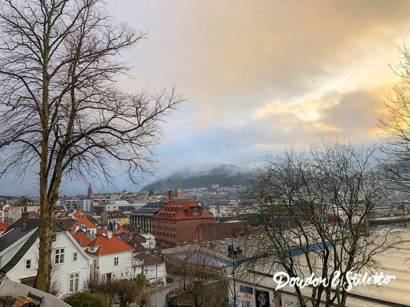 Bergen9
