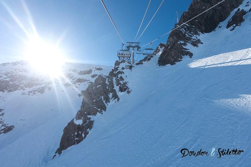 Les 2 Alpes - Villages Clubs du Soleil13