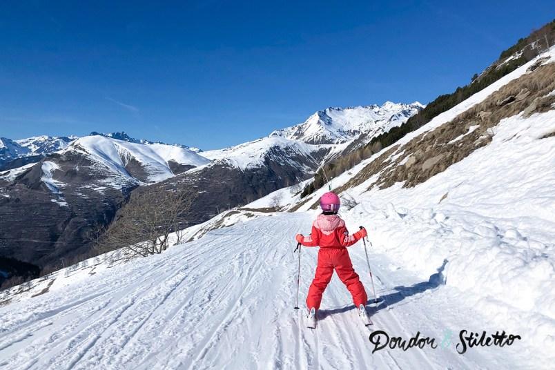 Les 2 Alpes - Villages Clubs du Soleil19