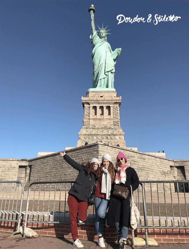 New York3