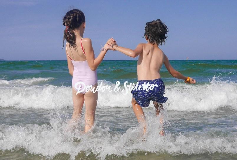 My Khe Beach Da Nang1
