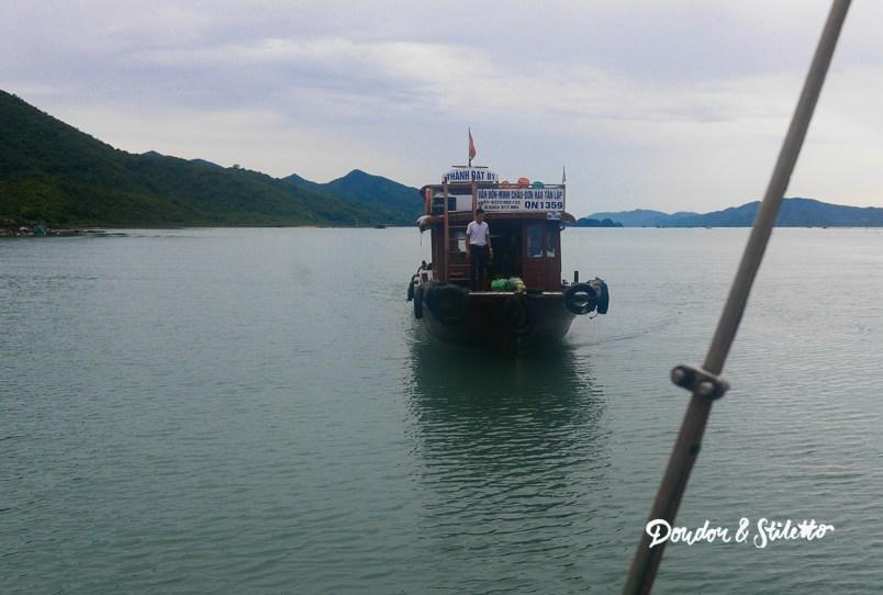 Bai Tu Long17