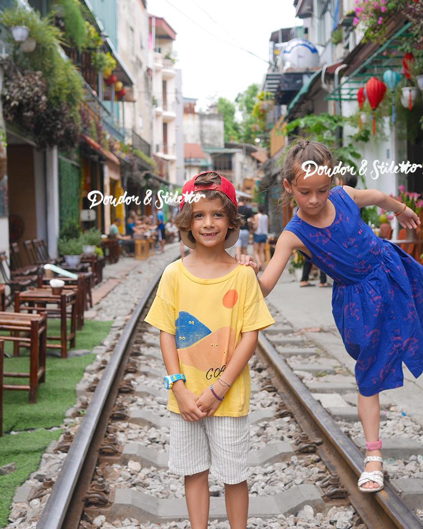 Hanoi1