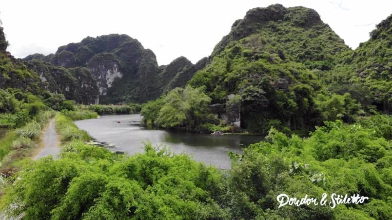 Ninh Binh2