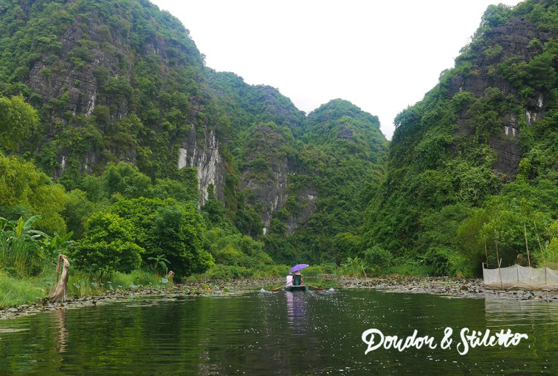 Ninh Binh24