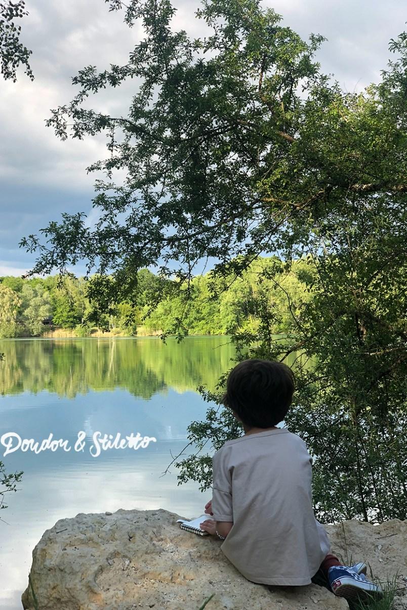 Domaine-des-étangs-bleus3