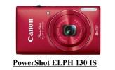 Canon 2013CES- 0002