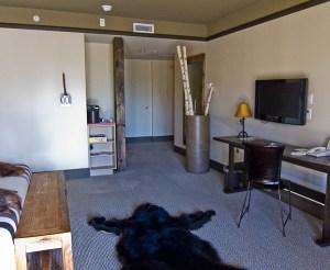 Hotel-Musee Premieres Nations - Wendake, QC