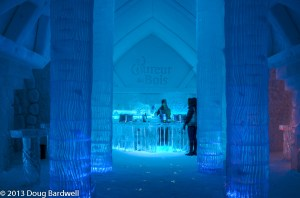 IceHotel-2