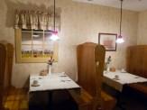 Yankee Peddler restaurant
