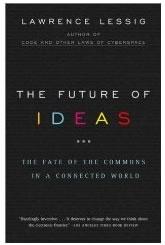 future_of_ideas