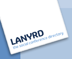 Lanyrd: the social conference directory