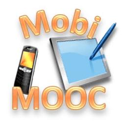 mobiMOOC