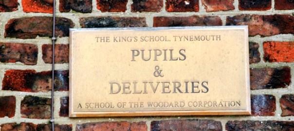 King's School, Tynemouth