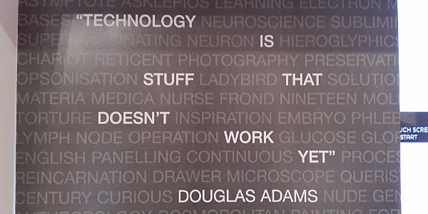 douglas-adams-tech2