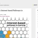 dmlcentral-interest